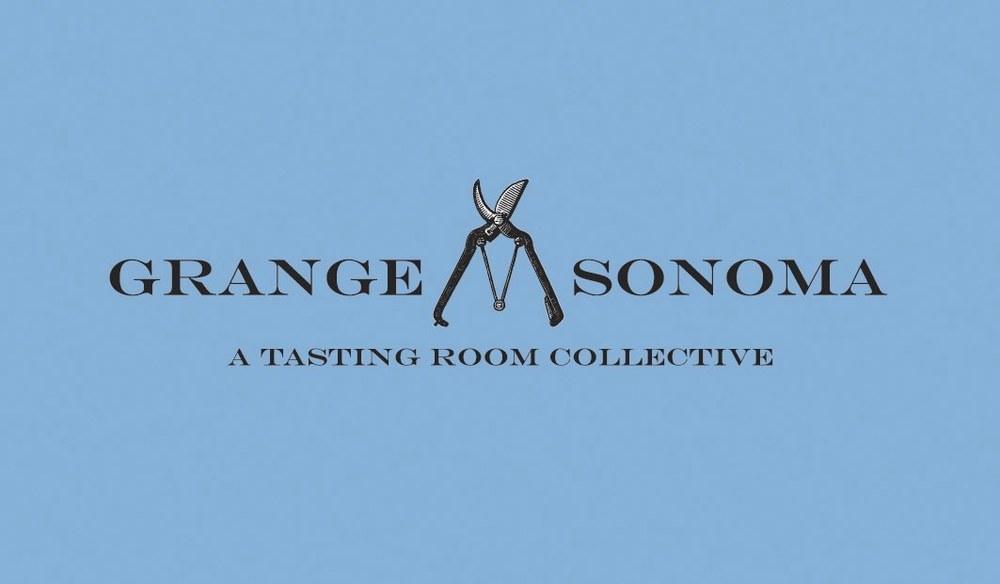 Grange Sonoma