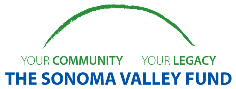 Sonoma Valley Fund logo