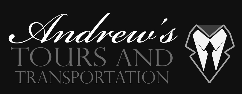 Andrews Tours & Transportation