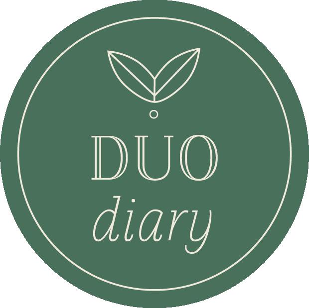 Duo Diary