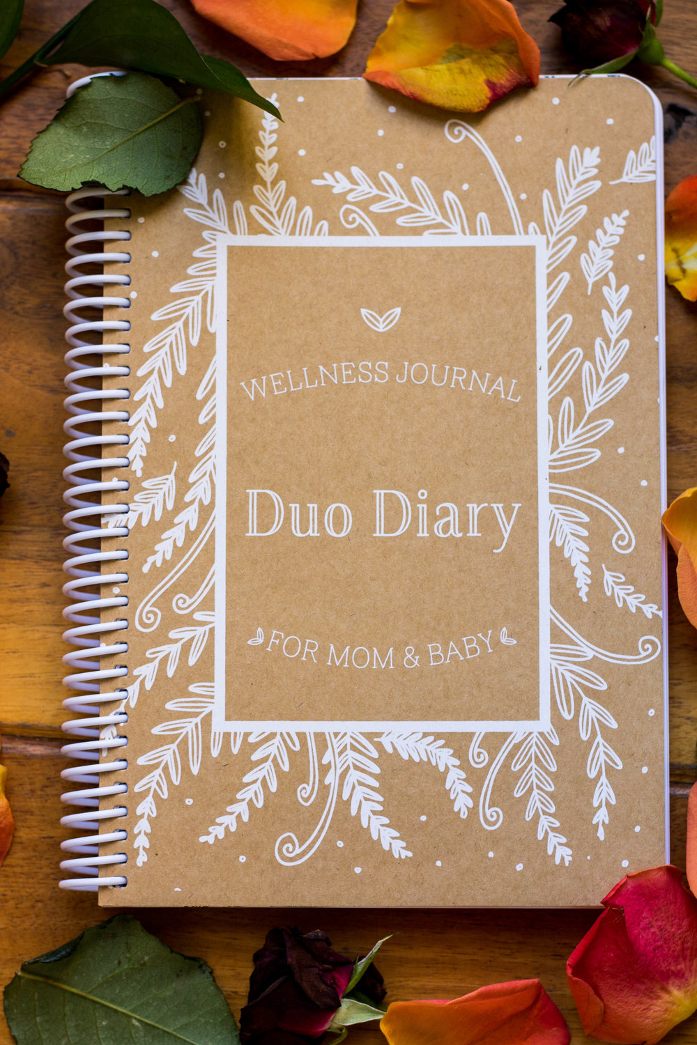 Duo Diary Journal for New Moms.jpg