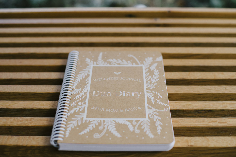 Duo Diary Health and Wellness for Moms.jpg