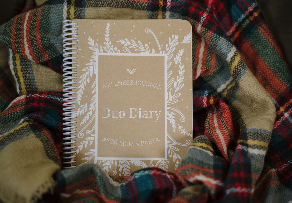 Duo Diary comforts new moms-85.jpg