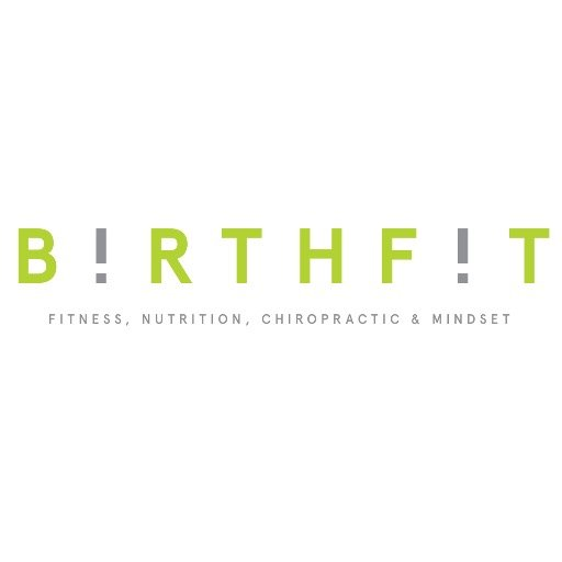 BIRTHFIT.jpeg