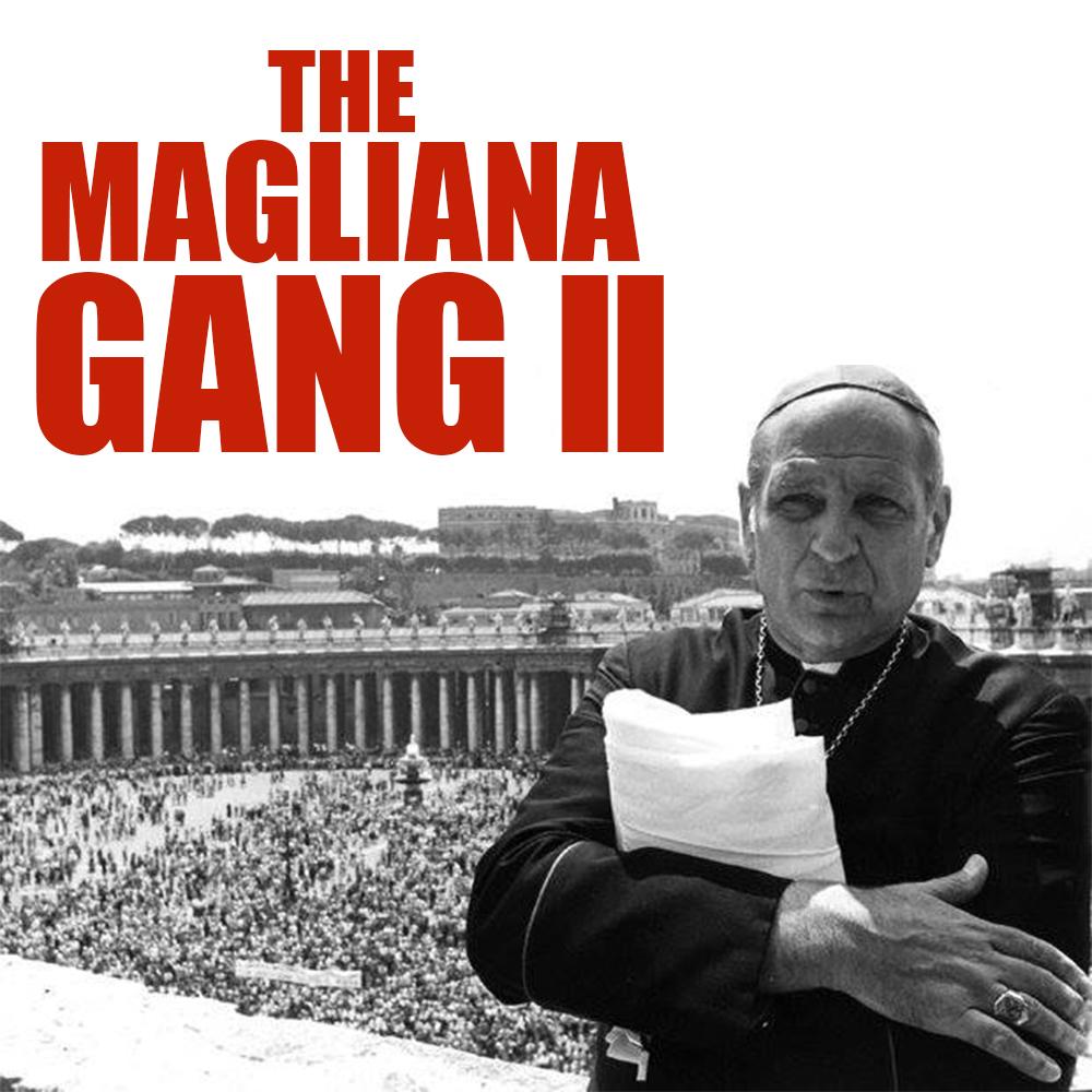 HOF-EP-35-TheMaglianaGang-Pt02.jpg