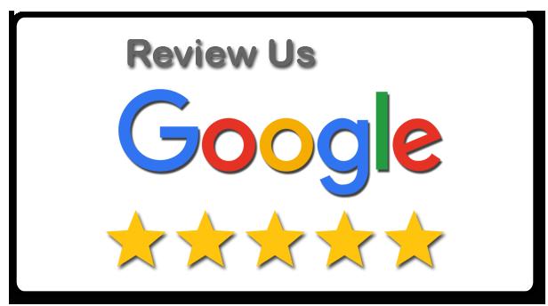 googlereviewslogo.png