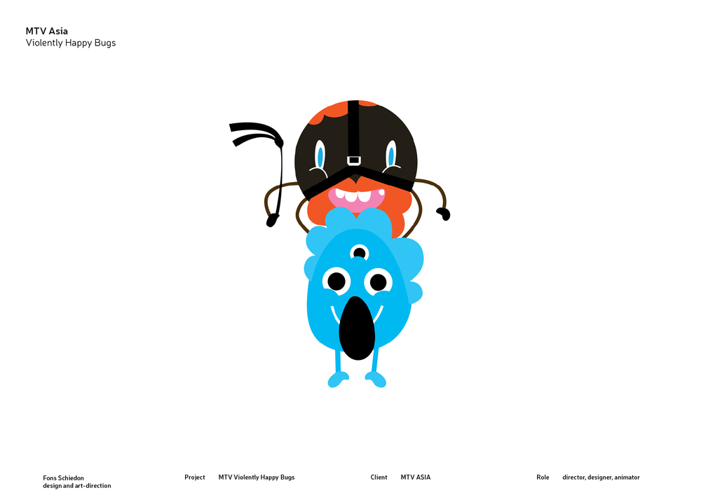 FonsSchiedon_design_artdirection_portfolio_201519.jpg