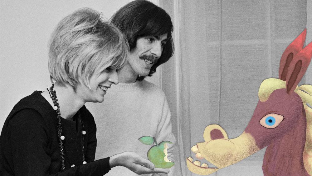 Beatles_Apple_Still_CREDIT_FONS_SCHIEDON_0030__ 17.jpg