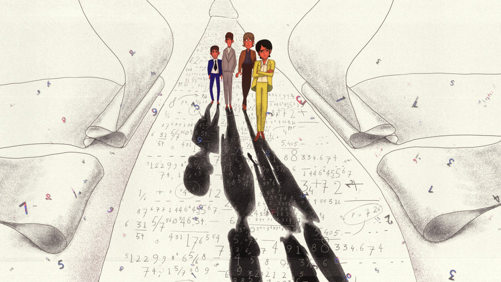 Beatles_Apple_Still_CREDIT_FONS_SCHIEDON_0028__ 19.jpg