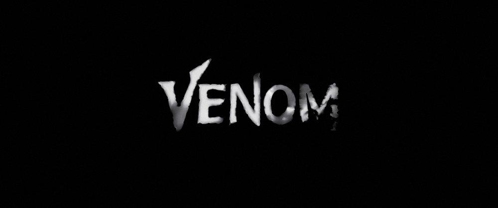 VENOM - MOE - Still_00000.jpg