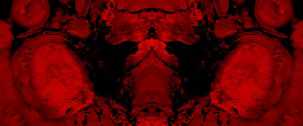 VENOM - MOE - Still_00057.jpg