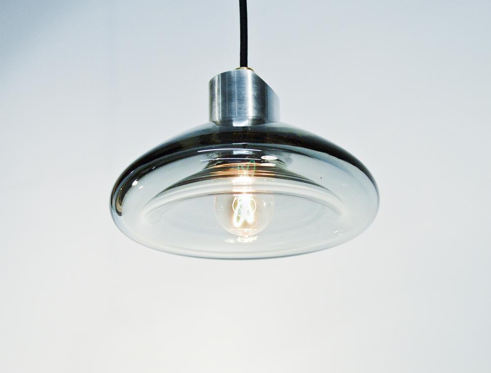 boolean lamp_chilab1