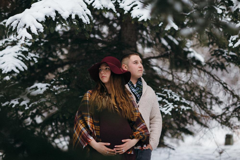 Kim-Ryan-Maternity-43.jpg