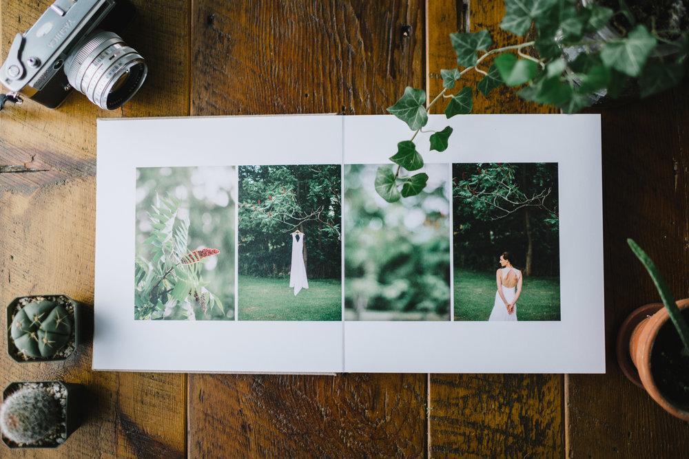 album-examples-50.jpg