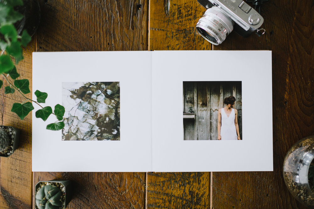 album-examples-56.jpg