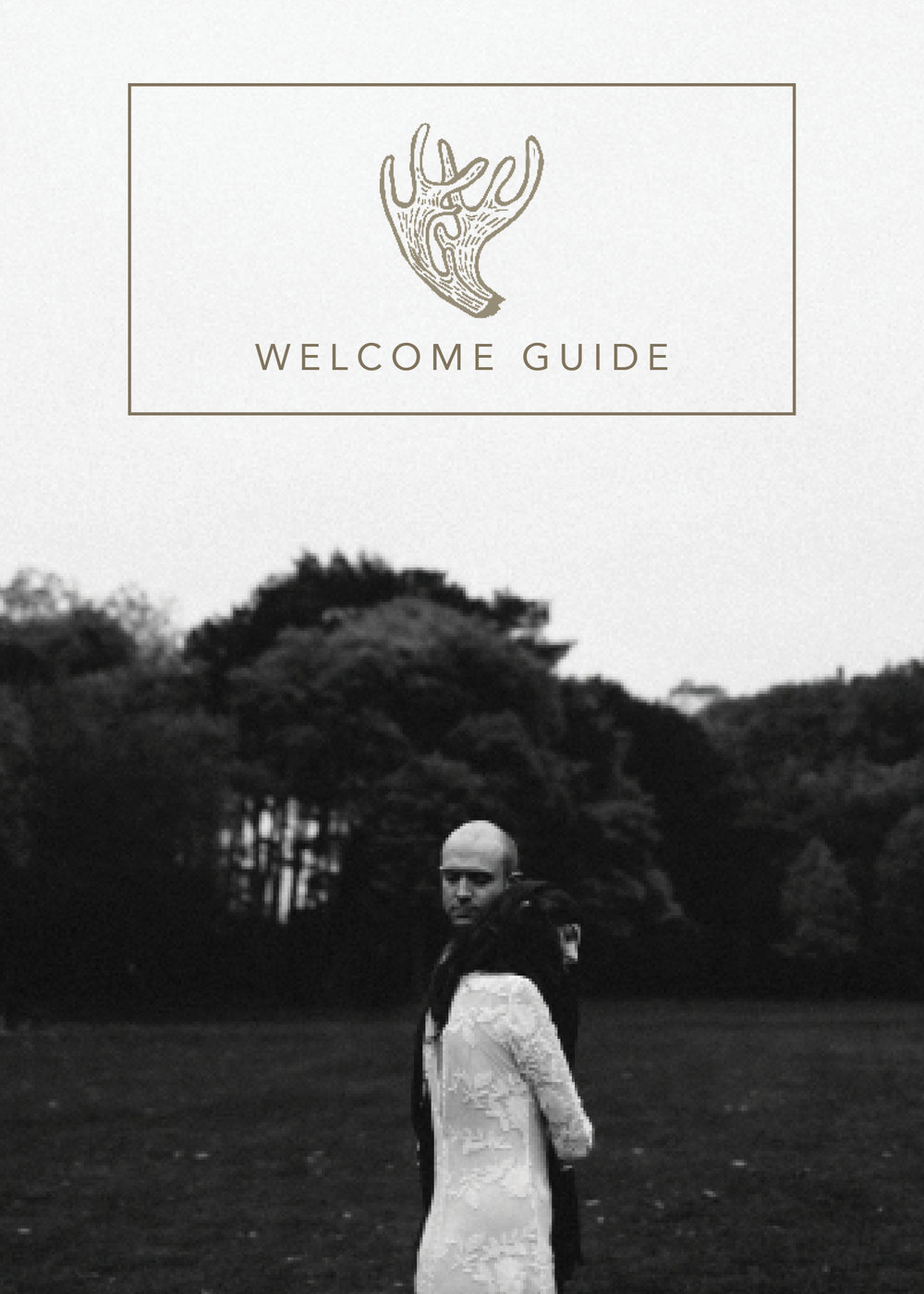 RH-Welcome-Guide-2016.jpg
