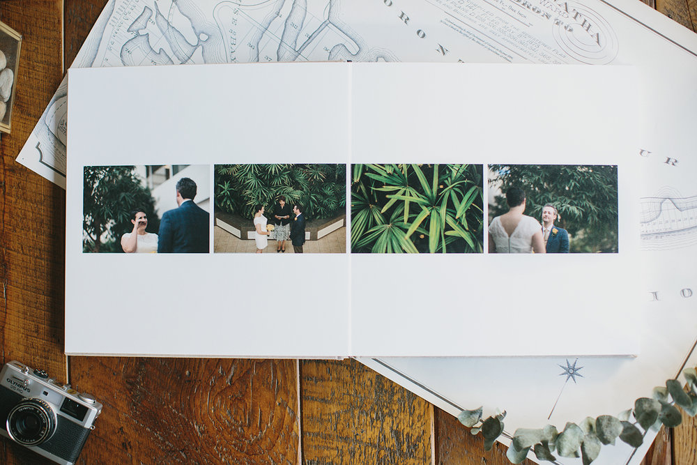 album-designer-toronto-design-work-wedding-album-custom-and-affordable-linen-fine-art-album-layflat-layout-designs-for-photos-minimalist-for-photographers-or-couples-wedding-photobook-simple-large-trendy-cool.jpg