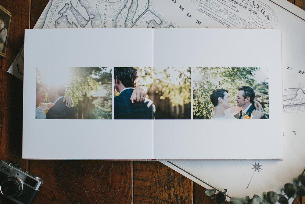 album-designer-toronto-design-work-wedding-album-custom-and-affordable-linen-fine-art-album-layflat-layout-designs-for-photos-minimalist-beautiful-toronto-wedding-photographer-ryanne-hollies-easy-affordable-bride-groom-photographers-page.jpg