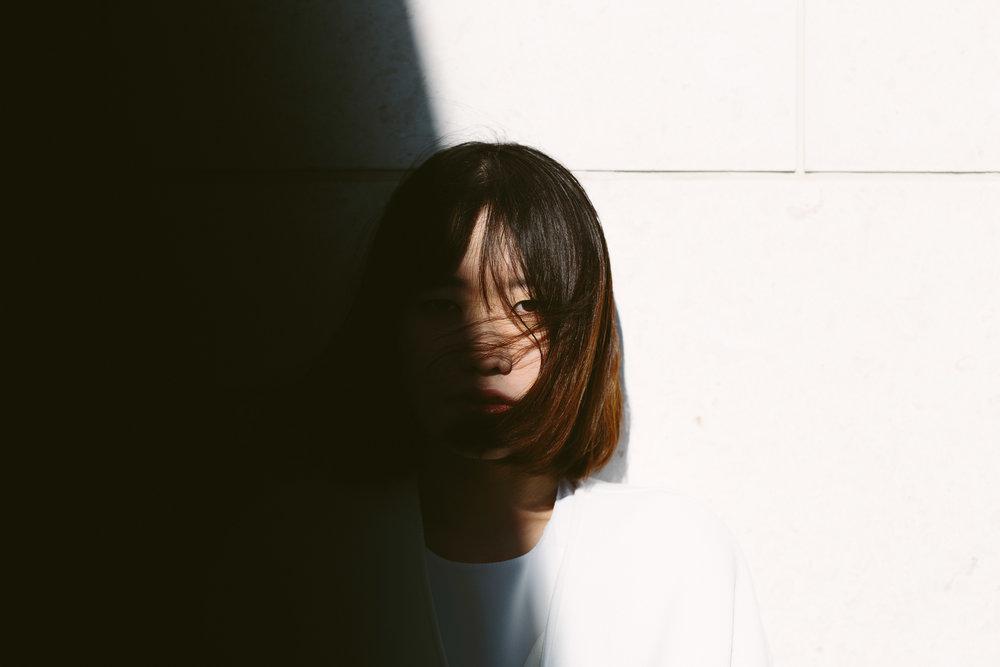 white-series-18.jpg