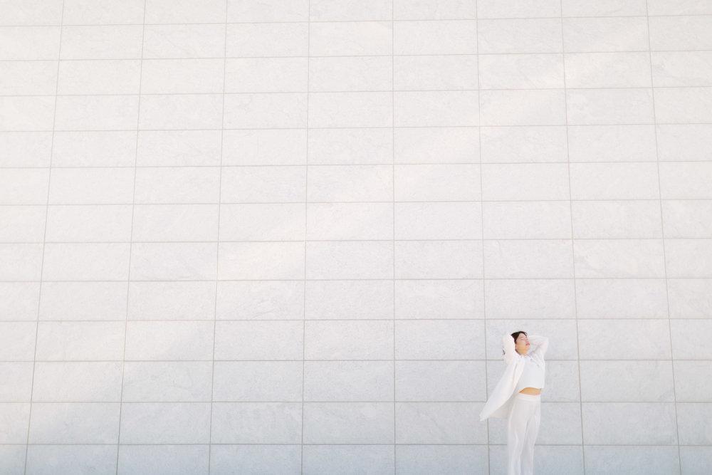 white-series-37.jpg