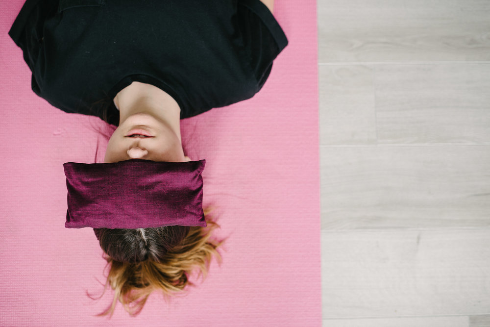 Sara_Yoga_-336.jpg