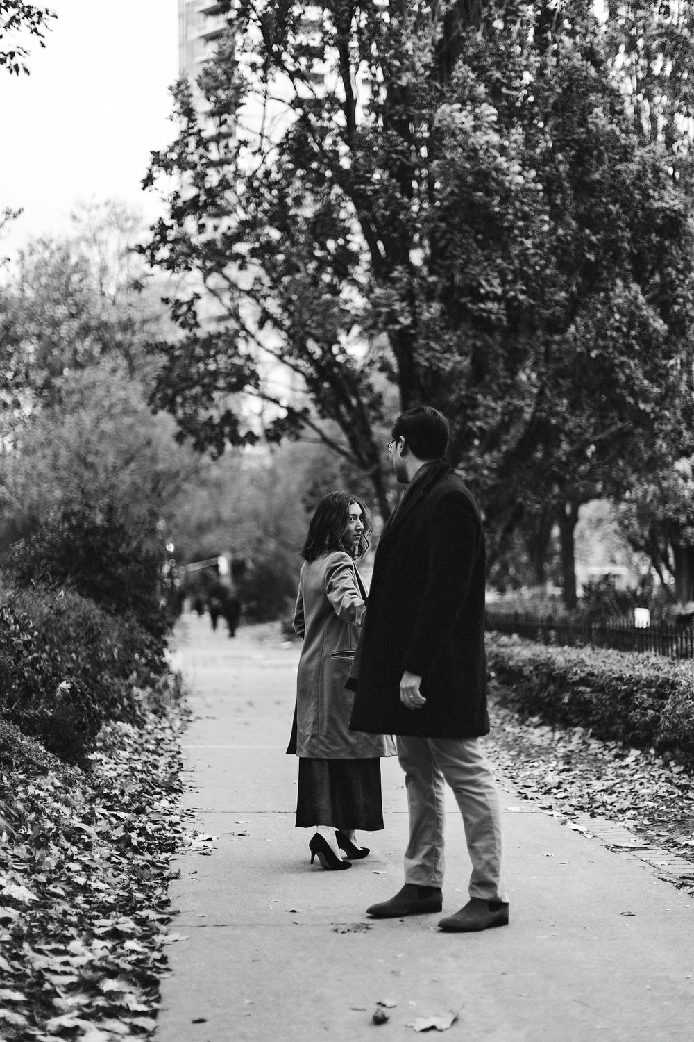 toronto's-alternative-engagement-photographer-lifestyle-session-ryanne-hollies-photography-best-toronto-wedding-photographer-downtown-toronto-st-james-park-editorial-high-fashion-shoot-nordstorms-TO-vogue-couples-session.jpg