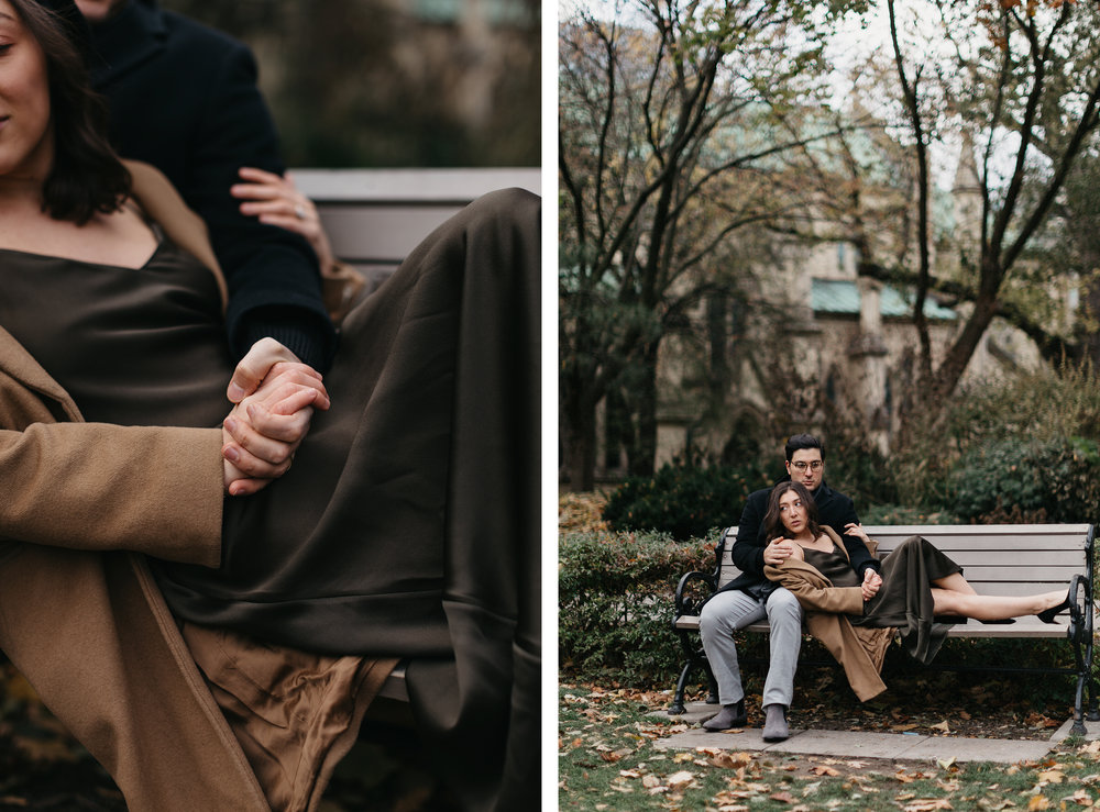 spread-1-toronto's-alternative-engagement-photographer-best-in-toronto-wedding-photography-ryanne-hollies-photography-moody-artistic-fashion-engagement-photos-st-james-park-downtown-details.jpg