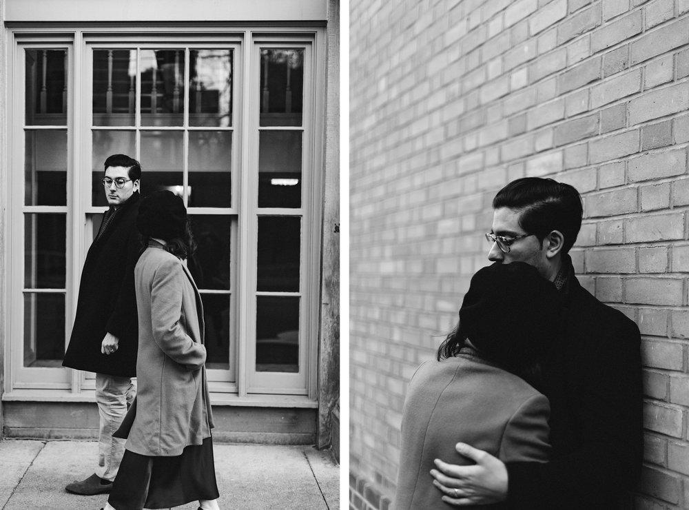spread-7-alternative-engagement-photographer-lifestyle-session-ryanne-hollies-photography-toronto-st-james-park-editorial-high-fashion-shoot-city-urban-mens-womens-fashion-magazine-cover-intimate-alleyway-alternative.jpg
