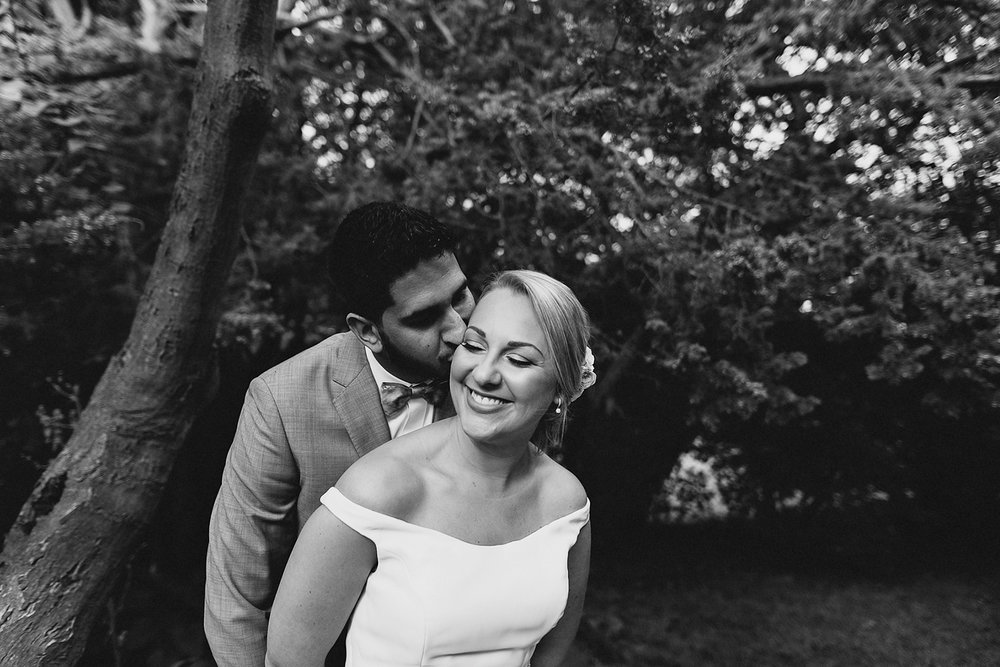 Graydon-Hall-Manor-Wedding-Toronto's-Best-Wedding-Photography-Ryanne-Hollies-Intimate-Small-Modern-Colourful-Wedding-candid-documentary-portraits-of-the-bride-and-groom-intimate-sweet-real-moment.jpg