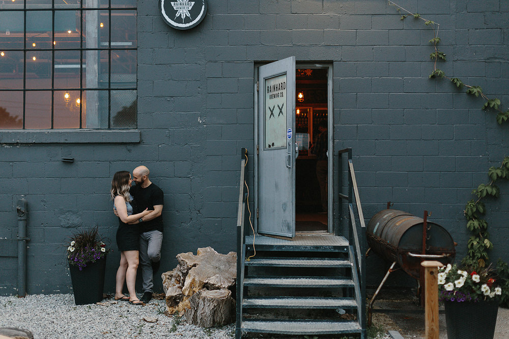 downtown-toronto-in-home-engagement-session-toronto-wedding-photographer-ryanne-hollies-photography-documentary-candid-natural-photos-engaged-in-toronto-brewery-engagement-photos-fun-enjoyable-unique-engagement-inspiration.jpg
