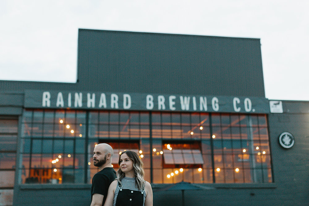 downtown-toronto-wedding-photographer-ryanne-hollies-photography-junebug-wedding-documentary-candid-natural-photos-engaged-in-toronto-rainhardt-brewery-engagement-photos-badass-engagement-inspiration-trendy-hipster-cool.jpg