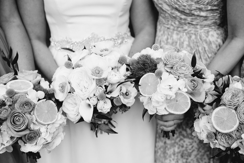 Graydon-Hall-Manor-Wedding-Toronto's-Best-Wedding-Photography-Ryanne-Hollies-Intimate-Small-Modern-Colourful-Wedding-bridesmaid-bouquets.jpg