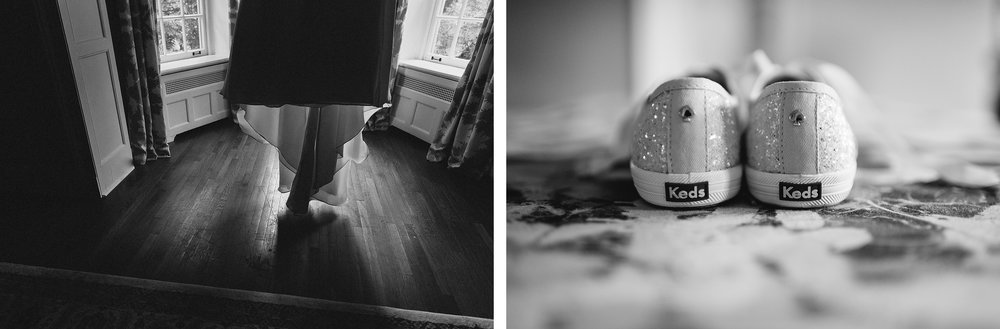 Graydon-Hall-Manor-Wedding-Toronto's-Best-Wedding-Photography-Ryanne-Hollies-Intimate-Small-Modern-Colourful-Wedding-Bride-Getting-Ready-Kate-Spade-Keds-Sparkly.jpg