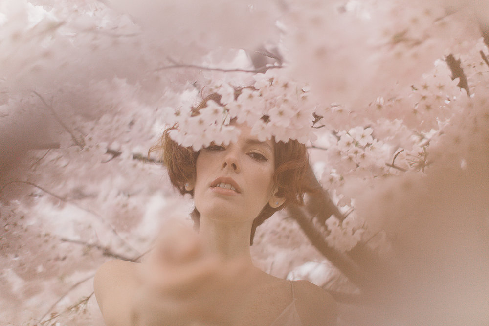 blush-creative-florist-hunt-and-gather-ryanne-hollies-photography-bridal-session-editorial-high-fashion-sash-and-bustle-dress-weird-af-stylized-shoot.jpg