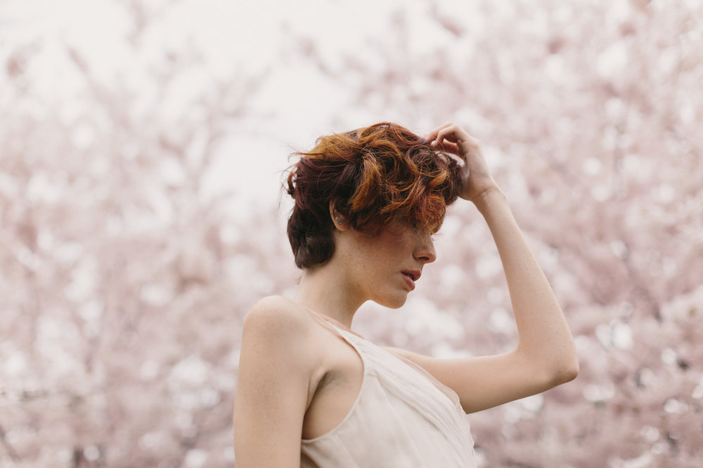 ryanne-hollies-photography-blush-creative-toronto-editorial-73.jpg