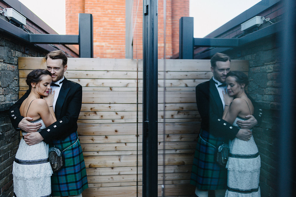 toronto-city-hall-elopement-wedding-old-city-hall-nathan-phillips-square-toronto-wedding-photographer-ryanne-hollies-photography-how-to-elope-in-toronto-portrait-of-couple-editorial-the-broadview-hotel.jpg