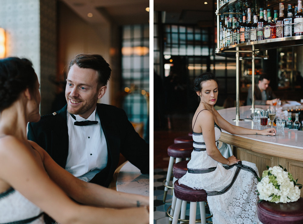 bride-9-elopement-toronto-city-hall-wedding-documentary-wedding-photography-ryanne-hollies-photography-broadview-hotel-wedding-toronto-best-weding-photographer-portraits-couple-in-hotel-lobby-bar-candid-moments-documenting-portrait-of-bride.jpg