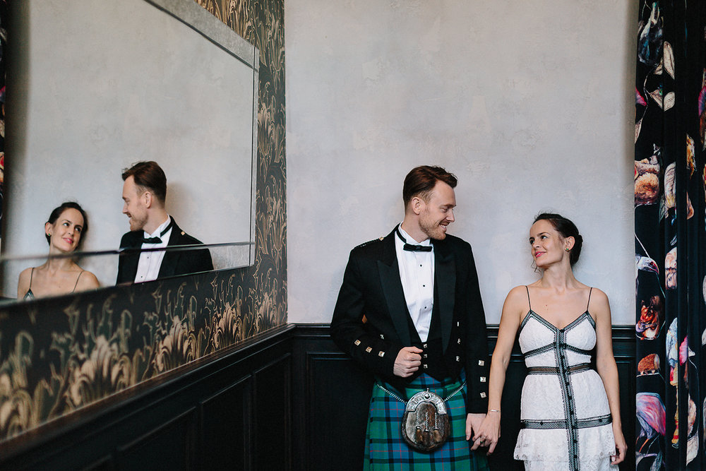 toronto-city-hall-wedding-ryanne-hollies-photography-broadview-hotel-wedding-toronto-best-weding-photographer-hotel-east-end-wedding-venue-scottish-wedding-badass-cool-portrait-editorial-hipster-the-civic.jpg