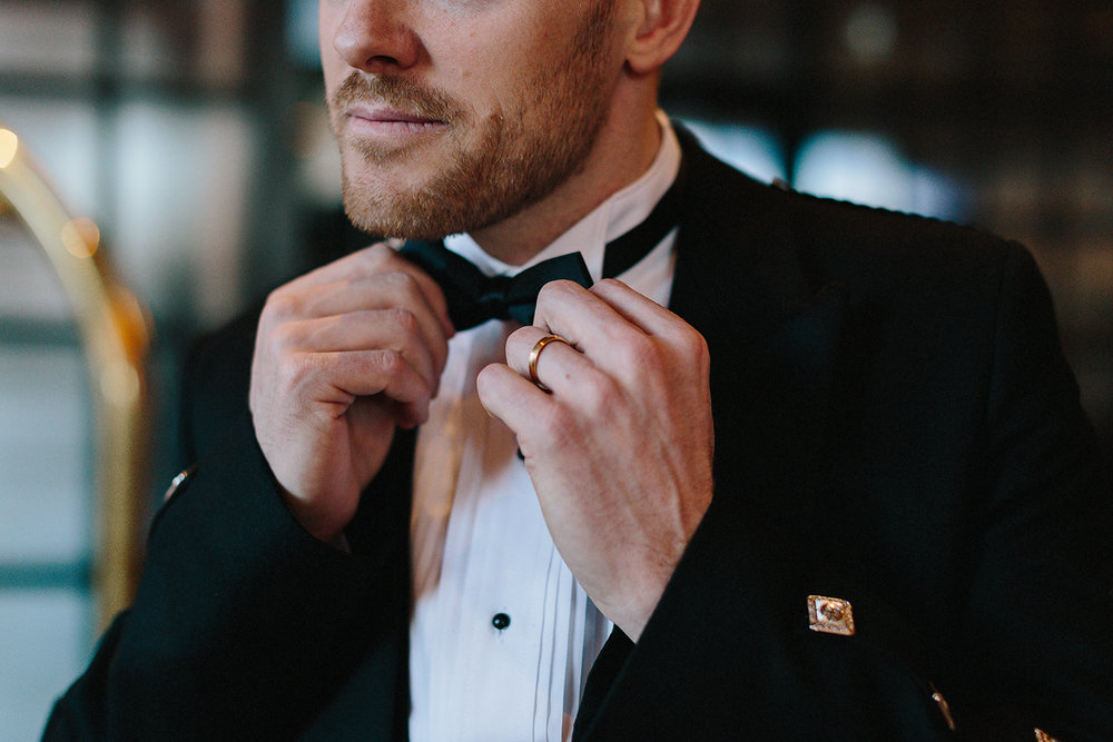 toronto-city-hall-wedding-ryanne-hollies-photography-broadview-hotel-wedding-toronto-best-weding-photographer-hotel-east-end-wedding-venue-scottish-wedding-badass-cool-portrait-editorial-hipster-groom-details.jpg