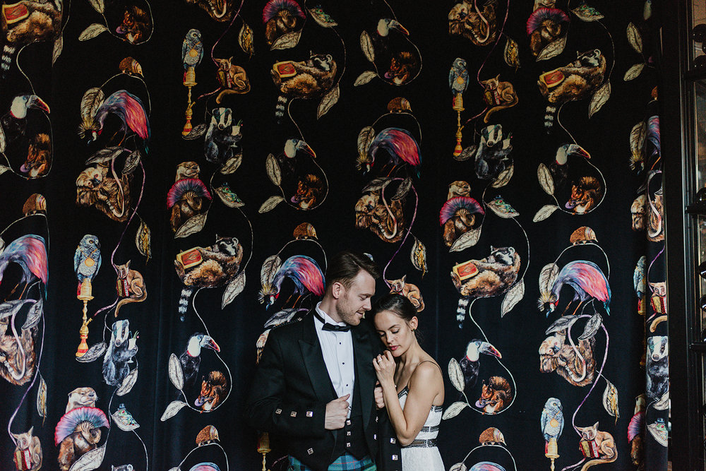 toronto-city-hall-wedding-ryanne-hollies-photography-broadview-hotel-wedding-toronto-best-weding-photographer-hotel-east-end-wedding-venue-scottish-wedding-badass-cool-portrait-editorial-hipster-the-civic-restaurant-wedding-photos-curtain.jpg