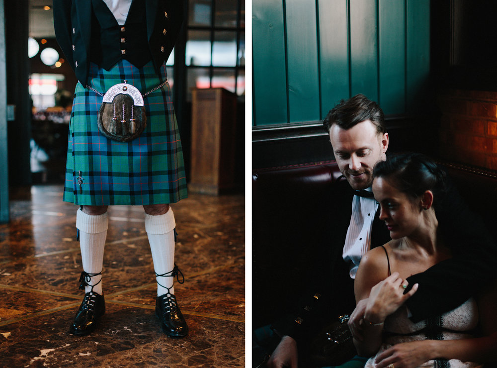 spread-14-venues-ryanne-hollies-photography-broadview-hotel-wedding-toronto-best-weding-photographer-hotel-east-end-wedding-venue-scottish-wedding-badass-cool-portrait-editorial-hipster-the-civic-restaurant-wedding-photos-bw.jpg