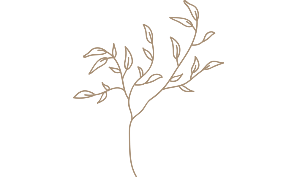 brown-wild-foliage-blog.png