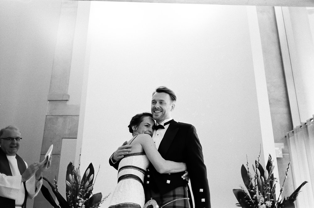 toronto-city-hall-elopement-film-photography-leica-35mm-film-ceremony-just-married.jpg