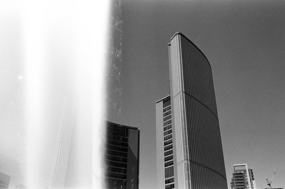 toronto-city-hall-elopement-film-photography-leica-35mm-film-ceremony-first-of-the-roll.jpg