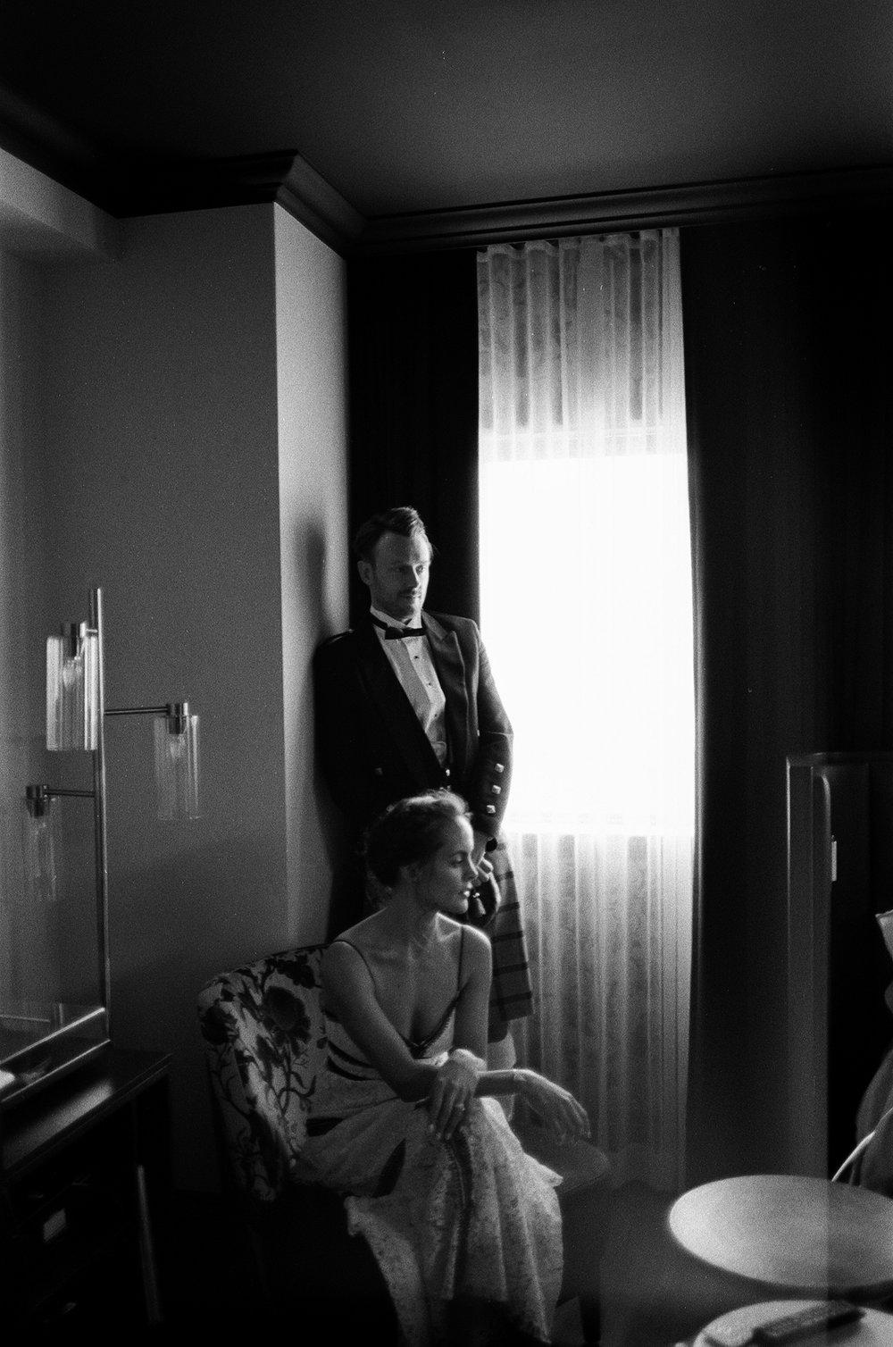 toronto-city-hall-elopement-film-photography-leica-35mm-film.jpg