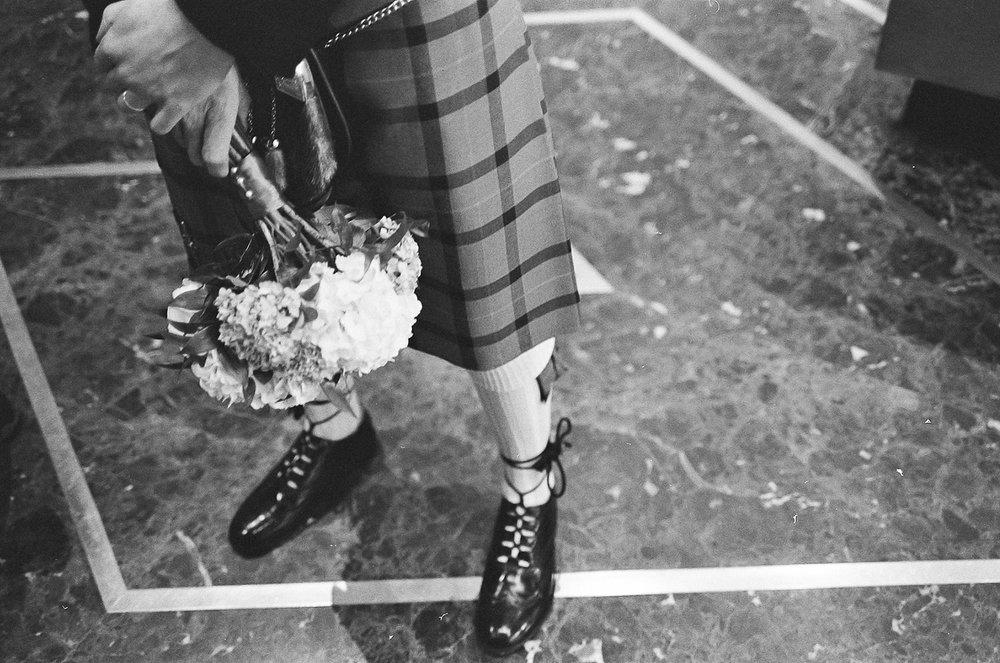 toronto-city-hall-elopement-film-photography-leica-35mm-film-ceremony-groom.jpg