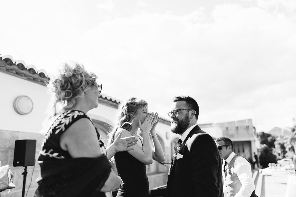 photographer-destination-wedding-photographer-from-toronto-ryanne-hollies-photography-documentary-editorial-style-toronto-wedding-photographer-junebug-weddings-candid-genuine-moments-congratulations-bridesmaid-crying.jpg
