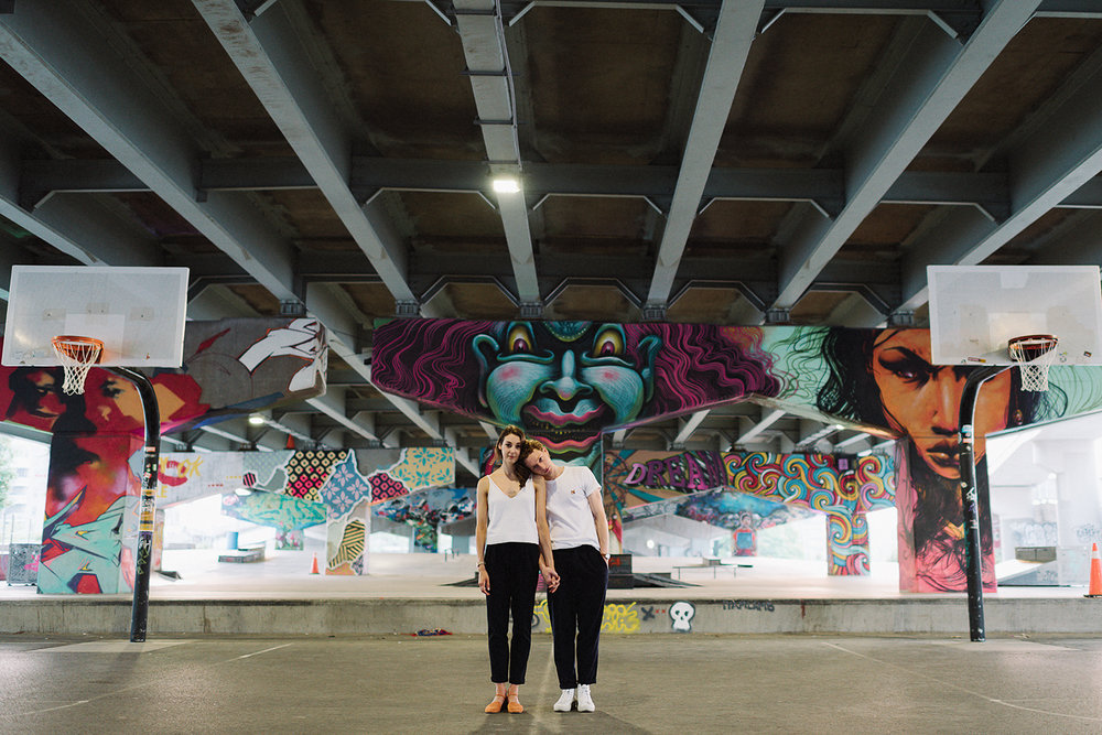 toronto-engagement-session-east-end-toronto-engagement-session-locations-underpass-park-engagement-alternative-hipster-wedding-photography-artistic-intimate-editorial-engagement-photos-skate-park-fashion-fine-art-skaters.jpg