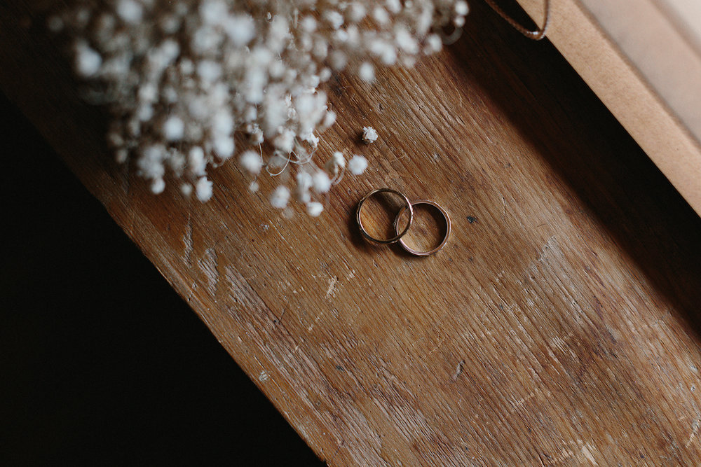 cambium-farms-wedding-toronto-wedding-photographer-ryanne-hollies-photography-gay-wedding-farm-wedding-inspiration-bride-and-bride-to-be-getting-ready-heirloom-jewelry-wedding-bands-rings.jpg