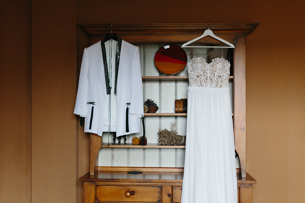 toronto-wedding-photographer-ryanne-hollies-photography-gay-wedding-inspiration-bride-bride-to-be-getting-ready-heirloom-dress-details-toronto-cottage-custom-white-suit-for-bride-denis-gagnon-and-weddin-dress-blu-ivory-lace.jpg